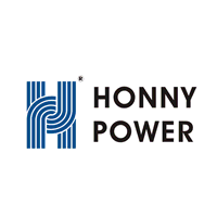 honny power